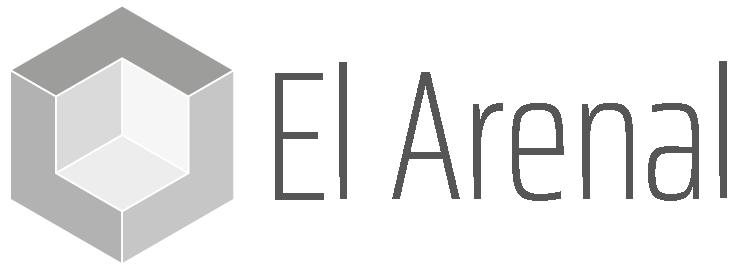 El Arenal